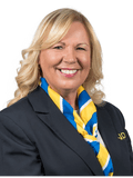 Vickie Ramon, YPA Estate Agents - Bacchus Marsh