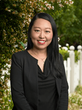 Jessie Wang, Lindellas Real Estate - Box Hill