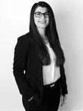 Sarina Abnoos, Di Jones Northern Suburbs - BEECROFT