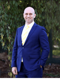 Blayze Fatchen, Ray White  Ferntree Gully - Ferntree Gully