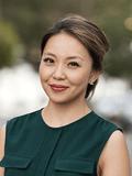 Rosemary Chen,
