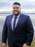 Matthew Thompson, Ray White Thompson Partners - Gorokan