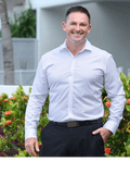 Paul Skinner, Ray White - Whitsunday