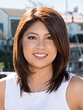 Ania Aquino, McGrath Inner West - Concord