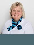 Wendy Poynton, Harcourts - Ulverstone