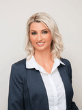 Valerie Fall, RealWay Property Consultants - Ipswich