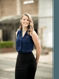 Jessica Ribero, Elders Real Estate - Liverpool