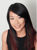 Amy Lee, Independent Property Group - Belconnen