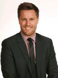 Hayden Reid, Sellus Real Estate - RLA213410