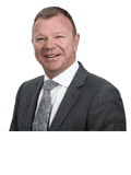 Craig Taylor, Sell Lease Property