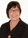 Jen Coulls, Toop & Toop Real Estate - (RLA 2048)