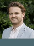 James Burne, 1 Village Project Marketing - South Yarra
