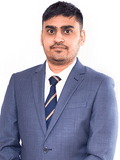 Yash Ghedia, 361 REAL ESTATE THOMASTOWN