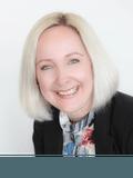 Kelly Charpentier, Innov8 Property Sales - KEDRON