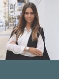 Lauren Lovelace, Colliers International - PERTH