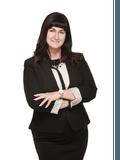 Rebecca Donald, Professionals Donald Property Group