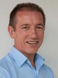 Craig Brumby, ONEnoosa - Sunshine Coast