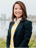 Wendy Nguyen,