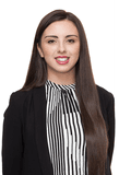 Tiffany Loverso, Grants Estate Agents