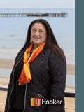 Elaine Beecroft, LJ Hooker - Frankston