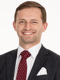 Tim Sinclair, Toop & Toop Real Estate - (RLA 2048)