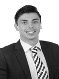 James Hurley, Ray White Springfield