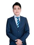 Jun Chen, Harcourts Hills Living - BAULKHAM HILLS