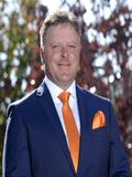 Luc Tomasino, Jas Stephens Real Estate - Yarraville