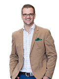 Phil Hendicott, Freedom Property - Australia
