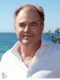 Lance Bussell, Century 21 Conolly Hay Group - Noosa Heads