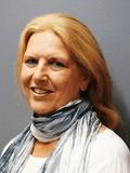 Vicki Brown, Start Real Estate - LAKES ENTRANCE