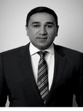 Khurram Shehzad, Nidus Group Real Estate - Rooty Hill