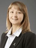 Nataliya Koropets,