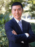 Ray An, Phoenix Property Investment Group - Sydney