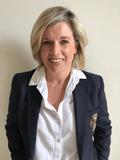Justine Thomson, SA Listings - RLA277113