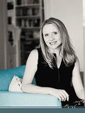 Kathryn MacDonell, Elan Property Agents