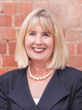 Christine Bassingthwaighte, Luton Properties - Tuggeranong
