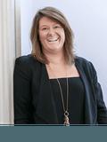 Nikki Seppelt, Adcock Real Estate - Balhannah (RLA 66526)