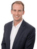 Tom Loh, Jamie Loh Real Estate - Cottesloe