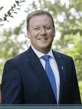 Andrew Luke, Jellis Craig - Mount Waverley