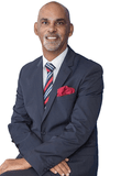 Ham Hassen, RE/MAX Ultimate - BURPENGARY AND MURRUMBA DOWNS