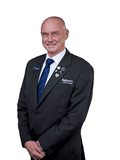 Mark Hurley, Roberts Real Estate - Devonport