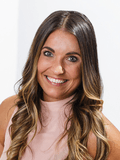 Lauren Anderson, hockingstuart  - Richmond