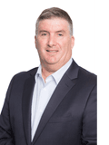 Matthew Brown, Harcourts Coastal  - BROADBEACH