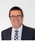 Rod van der Chys, Vanders Real Estate - Geelong
