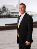 Laurie McGovan, Ray White - Geelong