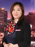 Casey Zhou, Elite Real Estate - Melbourne