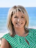 Jill Rafferty, McGrath - COLLAROY