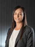 Rachel Peterson, Hill & Viteri Property - Sutherland