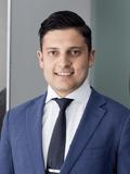 Daniel Caccamo, Altitude Real Estate - Subiaco